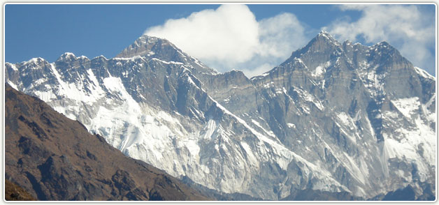 everest-panorama-view-trekking